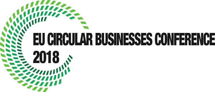 EU Circular Businesses Conference